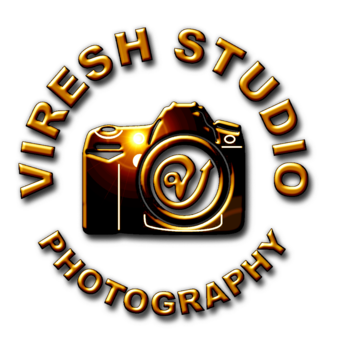 Dp viresh studio logo copy