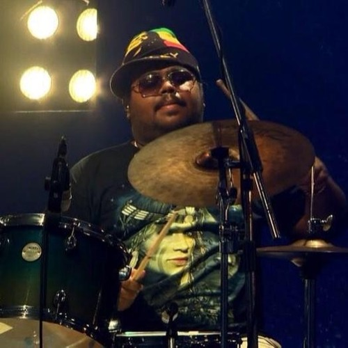 Content drums