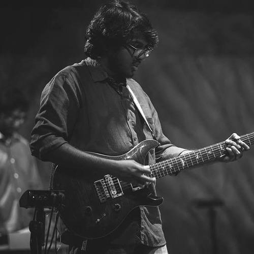 Content guitar